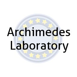 Archimedes Laboratory