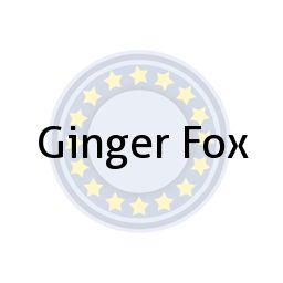 Ginger Fox