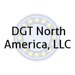 DGT North America, LLC