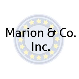 Marion & Co. Inc.