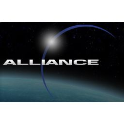 Alliance Game Distributors
