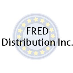 FRED Distribution Inc.