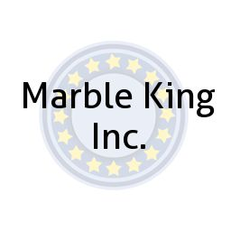 Marble King Inc.