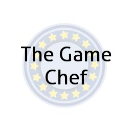 The Game Chef