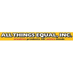 All things equal inc.
