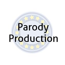 Parody Production