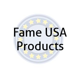 Fame USA Products