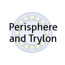 Perisphere and Trylon