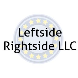Leftside Rightside LLC