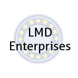LMD Enterprises