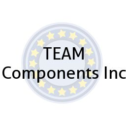 TEAM Components Inc