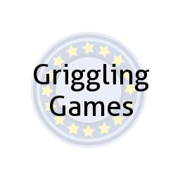Griggling Games