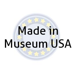 Made in Museum USA