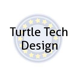 Turtle Tech Design