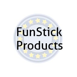FunStick Products
