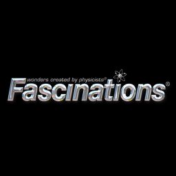 Fascinations