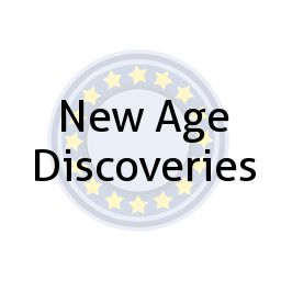 New Age Discoveries
