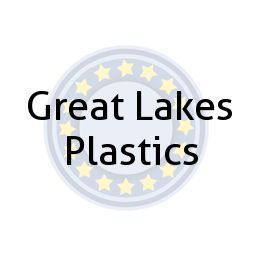 Great Lakes Plastics