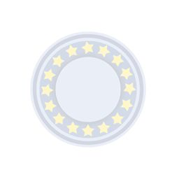 Dolls and Dreams