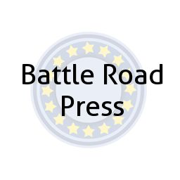 Battle Road Press