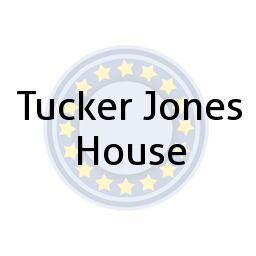 Tucker Jones House