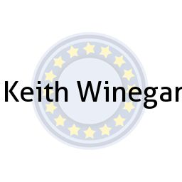 Keith Winegar