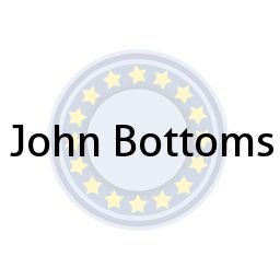 John Bottoms