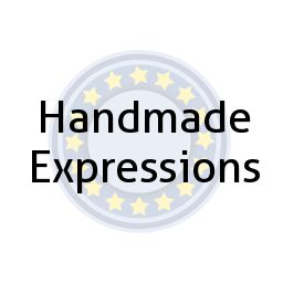 Handmade Expressions