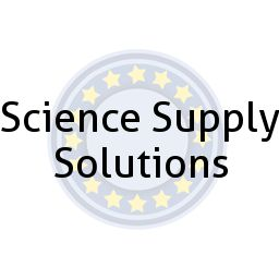 Science Supply Solutions