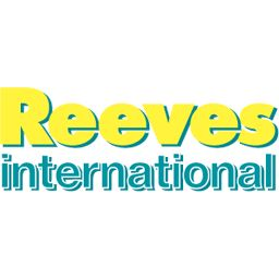 Reeves International