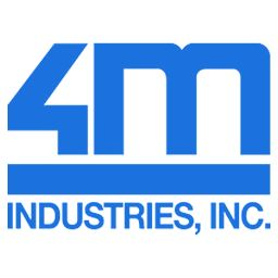 4M Products