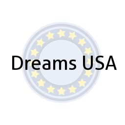 Dreams USA