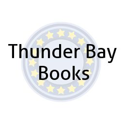 Thunder Bay Books