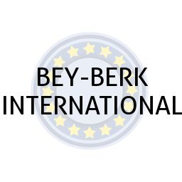 BEY-BERK INTERNATIONAL