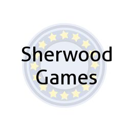 Sherwood Games