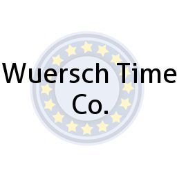 Wuersch Time Co.