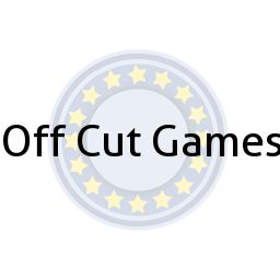 Off Cut Games