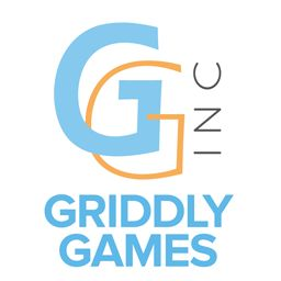 Griddly Games