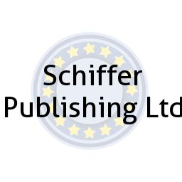 Schiffer Publishing Ltd