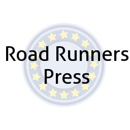 Road Runners Press