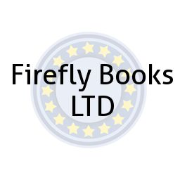 Firefly Books LTD