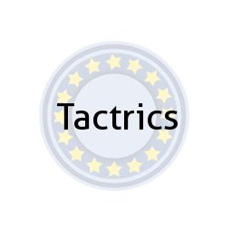 Tactrics