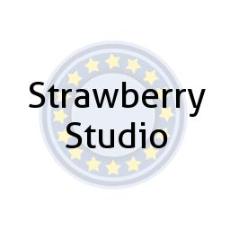 Strawberry Studio