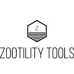 Zootility Tools