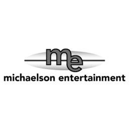 Michaelson Entertainment