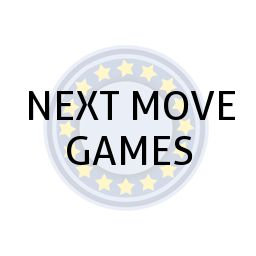 Next Move Games