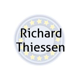 Richard Thiessen