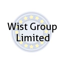 Wist Group Limited