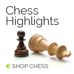 Chess Highlights
